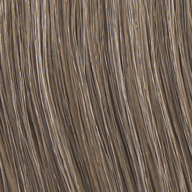 TH-RW---Vibralite---Grays---R38-Smoked-Walnut.jpg
