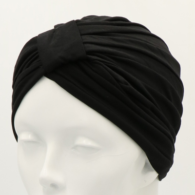 Bamboo-Turban-Black-colour-swatch.jpg