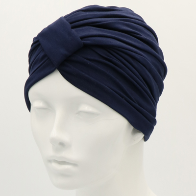 Bamboo-Turban-Navy-colour-swatch.jpg