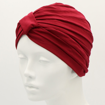 Bamboo-Turban-Deep-Red-colour-swatch.jpg