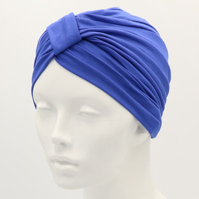 Bamboo-Turban-cobalt-colour-swatch.jpg