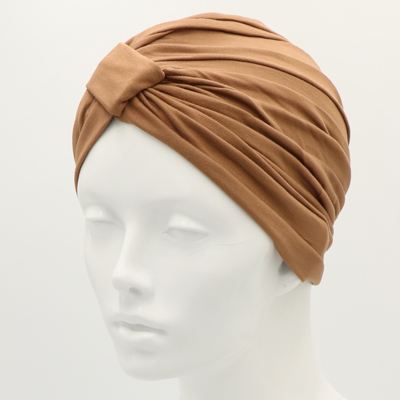Bamboo-Turban-Caramel-colour-swatch-.jpg
