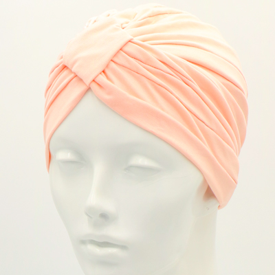 Bamboo-Turban-pink-colour-swatch.jpg