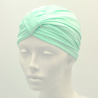 Bamboo-Turban-pistachio-colour-swatch.jpg