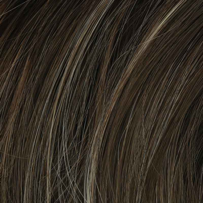HIM---Color-Swatches---M12-22SS-Rooted-Shade-Dark-Brown-Base-Medium-Light-Ash-Blonde-Highlights-TH.jpg