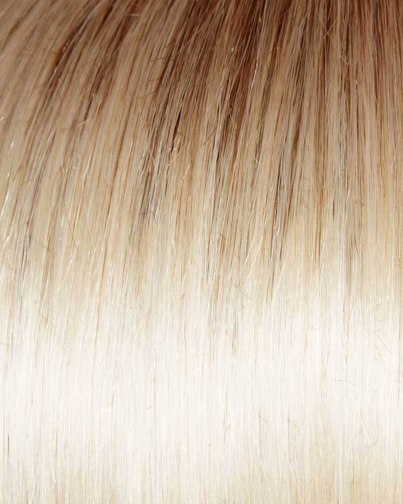 TH-GB---Soft-Shades---SS-Champagne-Blonde-GL613-88SS.jpg