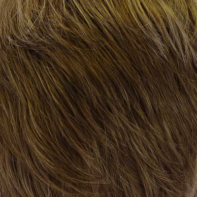 JS 124 Shaded Blonde TH.jpg