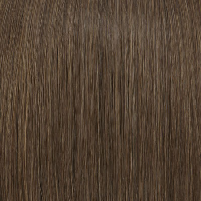 8_12-Soft-Brown TH .jpg