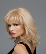 Heather Wig By Natural Collection