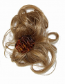 Dainty Clip In Wig By Natural Image