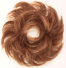 Pouf Wrap By Natural Image