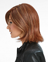 Big Time Wig from the side in RL31/29 Fiery Copper