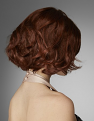 Impact - Chestnut Glow - Back
