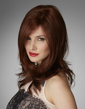 Fantasy Wig By Natural Image Ladies Womens Wigs