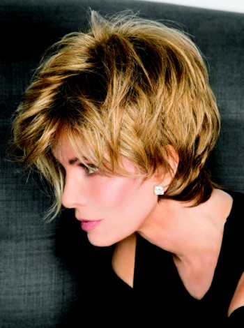 Short Wigs Ladies Wigs By Natural Image Wigs