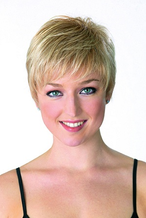 Image Result For Hairstyles For Extremely Short Natural Hair