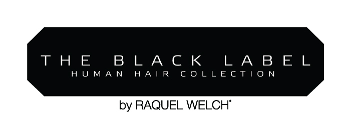 Raquel Welch Black Label Human Hair