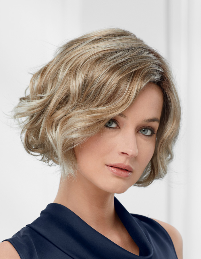 Leighton Wig by Paula Young