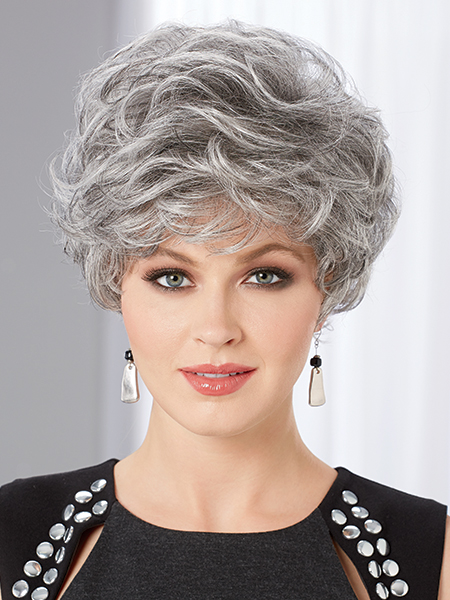 Paula young wigs coupons