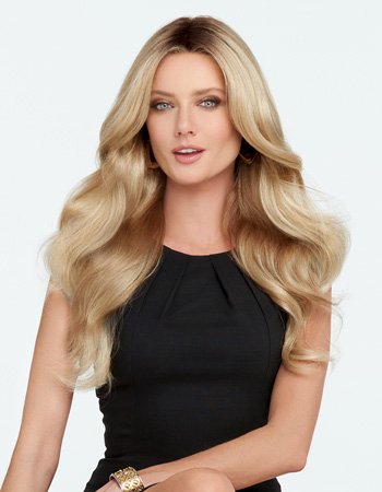 Downtime Wig by Raquel Welch