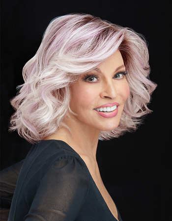 If You Dare Wig by Raquel Welch