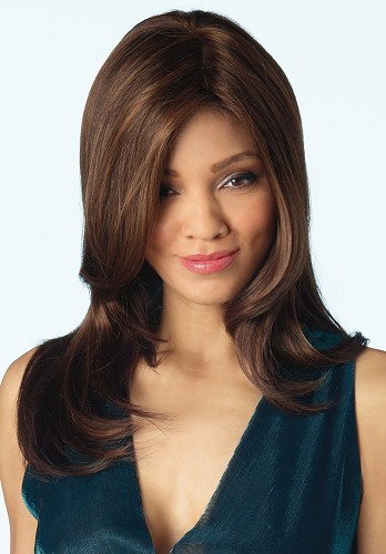 Brandi Wig By Amore Wigs Ladies Womens Wigs At