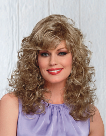 Brittany Wig by Paula Young (L)