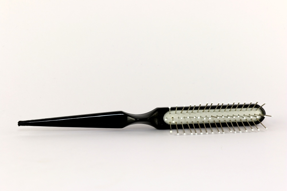 Deluxe Styling Brush