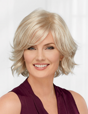Cleo Wig by Paula Young