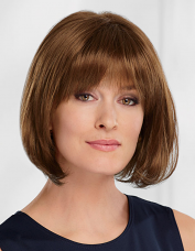 Anastasia Wig by Paula Young