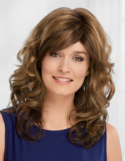 Emmeline Wig by Paula Young