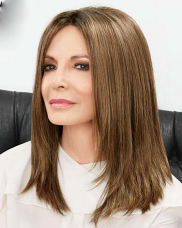 Starlette Wig by Jaclyn Smith