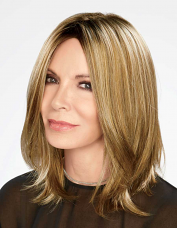 Screen Legend Wig by Jaclyn Smith