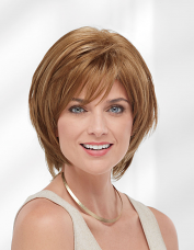 Holly Wig by Paula Young