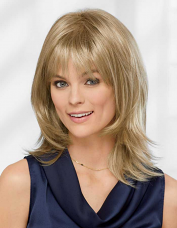 Candace Wig by Paula Young