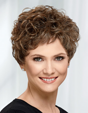 Enhance Hairpiece by Paula Young