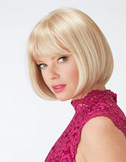 Applaud Wig by Natural Image