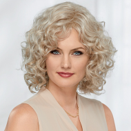 Celeste Wig by Paula Young