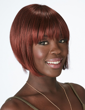 Embrace Wig by Ebony