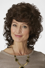 Margarita Wig by Jacqueline