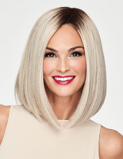 Current Events Wig by Raquel Welch