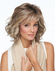 Editor's Pick Elite Wig by Raquel Welch