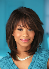 Hilary Human Hair Wig by Especially Yours