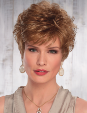 Celebrity Wig by Paula Young (P)
