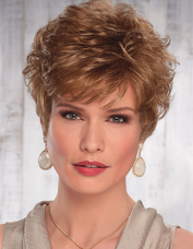 Celebrity Wig by Paula Young (A)