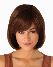 Chanelle Wig by Natural Image