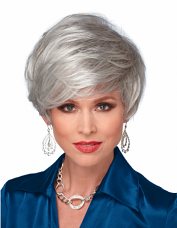 Danielle Wig by Paula Young