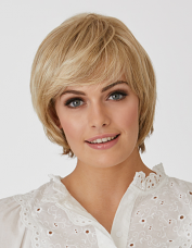 Desire Wig by Natural Image