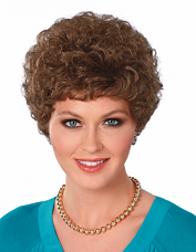 Endearment Wig by Paula Young (A)