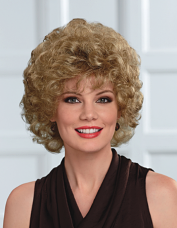 Sapphire Wig by Paula Young (L)
